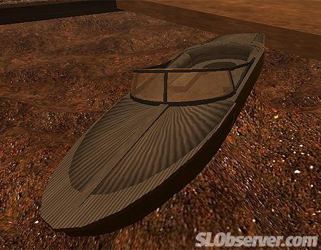 Speedboat_AC
